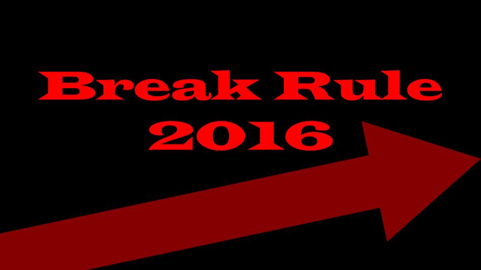 スクリーンショット 2016-03-18 9.10.02