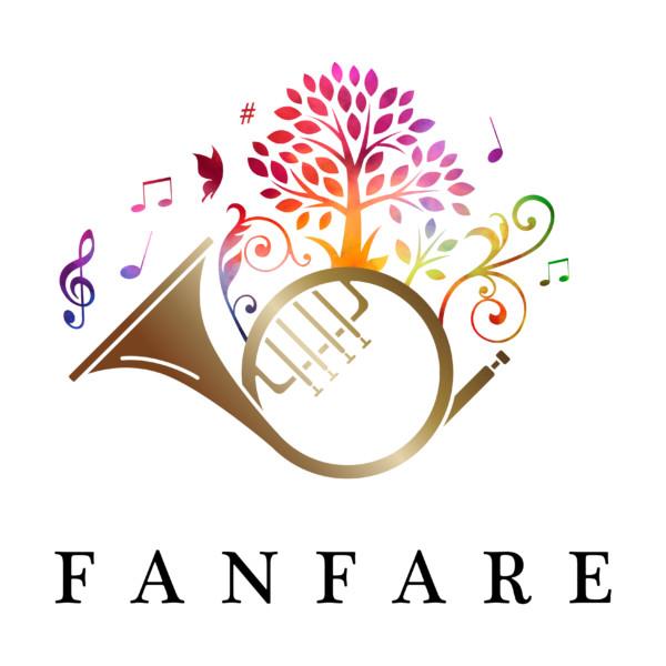 Fanfare Design